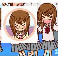Image of Miiko