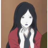 Image of Sumie