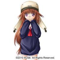 Image of Kaori Takamine