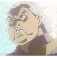Image of Zen Mantoku