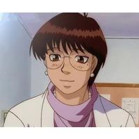 Profile Picture for Tomoko Yamaguchi