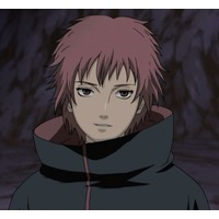 Image of Sasori