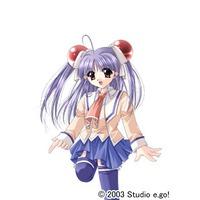 Image of Kurumi Manabe