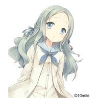 Image of Natsume Hibiki