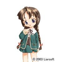 Image of Wakaba Suzutani