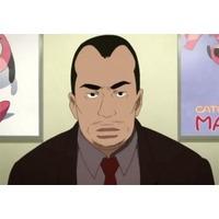 Image of Keiichi Ikari