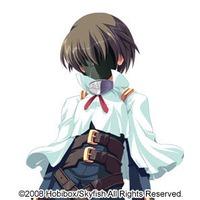 Image of Mutsugi