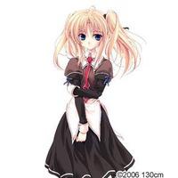 Image of Tobari Shirogane