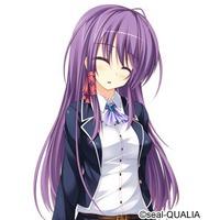 Image of Yume Yamane
