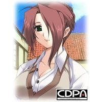 Image of Haruko Kudo