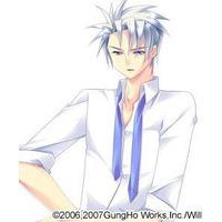 Image of Kennosuke Tachibana