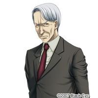 Image of Shouhei Mabuchi