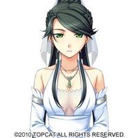 Image of Rosephine