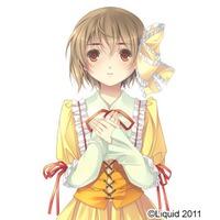Image of Roana