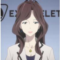 Image of Misaki Senomiya