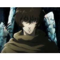 Image of Kurou