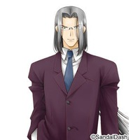 Image of Homura Shima