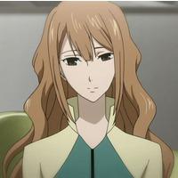 Image of Youko Hirata