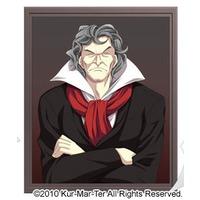 Image of Beethoven