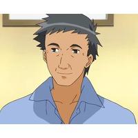 Image of Keiichi Tamaru