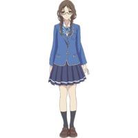 Image of Mami Mihashi