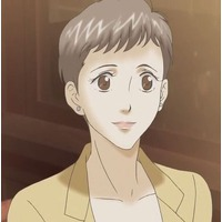 Image of Haruka Nakatsu