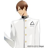 Profile Picture for Kujou Takumi