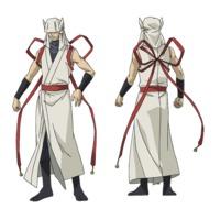 Image of Kurotobi