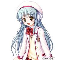 Image of Sayumi Ureshino