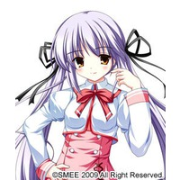 Image of Mimi Tachibana