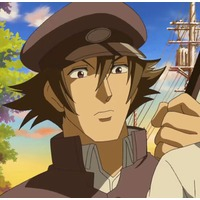 Image of Matsui