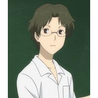 Image of Tsuji