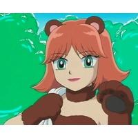 Image of Kumanee