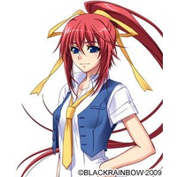 Image of Akari Shirayama