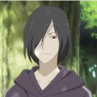 Image of Seiji Matoba