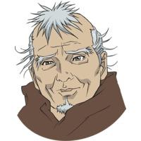 Image of Hikojuu