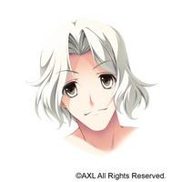 Image of Nyx
