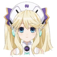 Image of Histoire