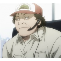 Image of Takanohashi