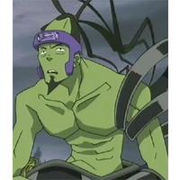 Image of Tokagero