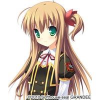 Image of Himari Ibuki