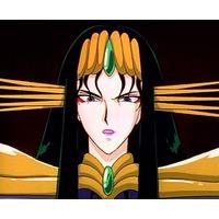 Image of Reine Devila