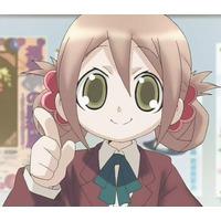 Profile Picture for Miki Noda