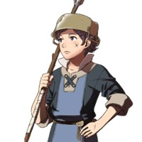 Image of Donnel