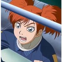 Image of Tomiko Seriguchi
