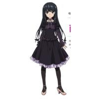 Image of Natsuki Minamiya