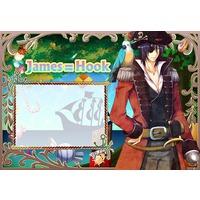 Image of James Hook