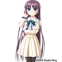 Image of Tokiko Kurusu