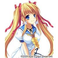 Image of Minako Narusawa