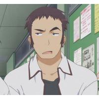 Image of Yamato Kurose